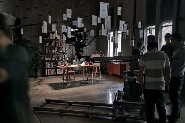 微电影视频制作拍摄